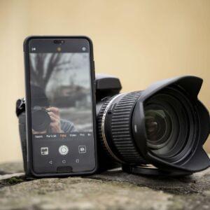 Handyfotografie