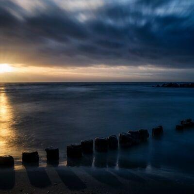 Landschaftsfotografie Ostsee – 3-Tage-Workshop