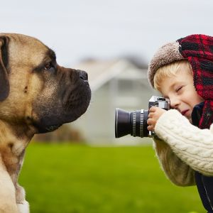 Fotografie Grundlagen