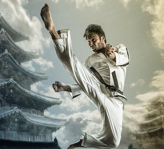 taekwondo_osman