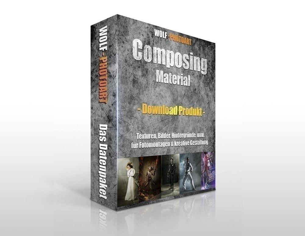 Composing_Mat