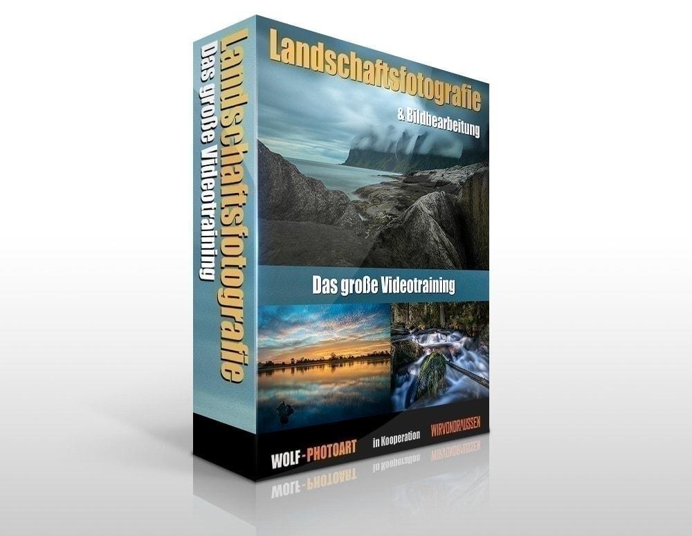 Videotraining_Landschaftsfotografie_mockup